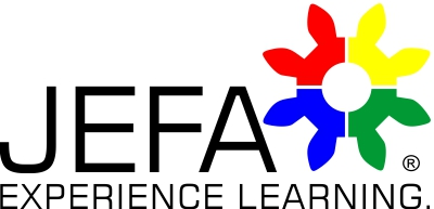 JEFA Education